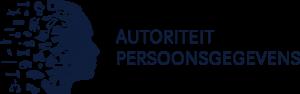 authoriteit-persoonsgegevens-logo